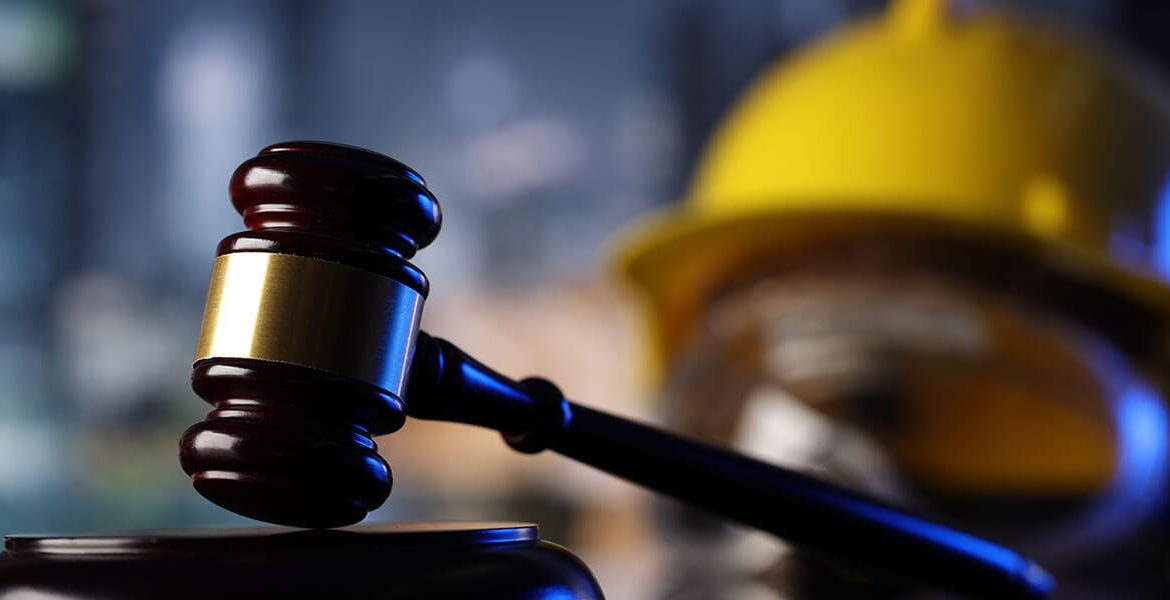 Labor law and regulations