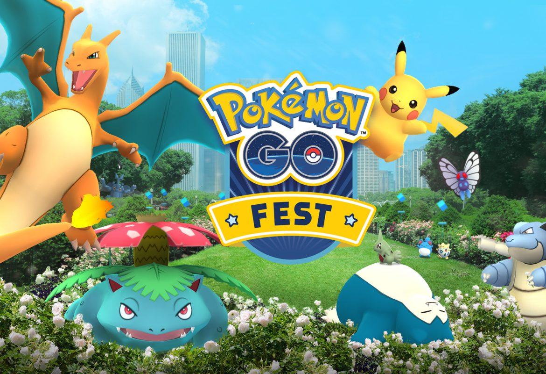 pokemon go best location